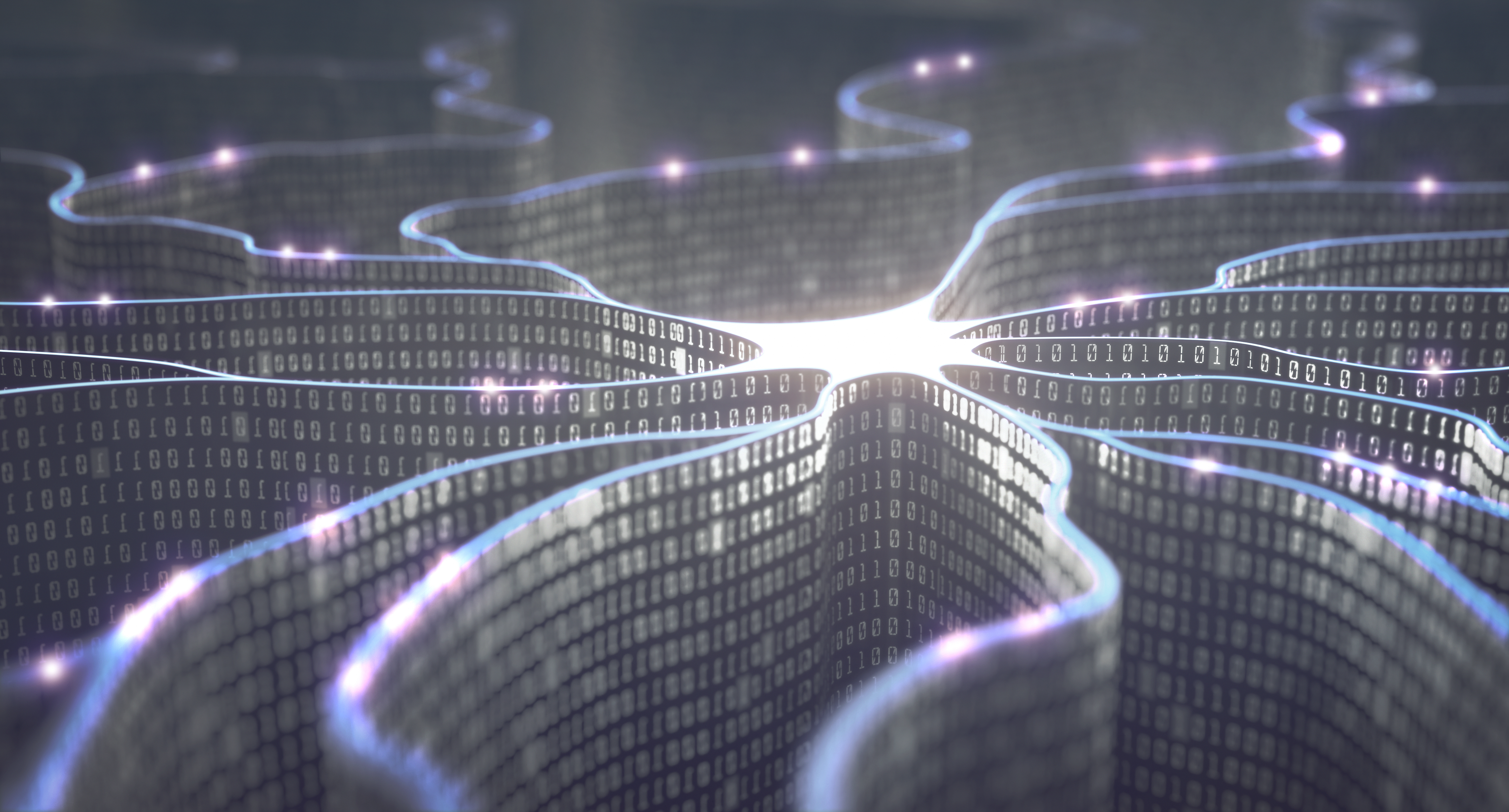 Artificial Intelligence for Property management Operations