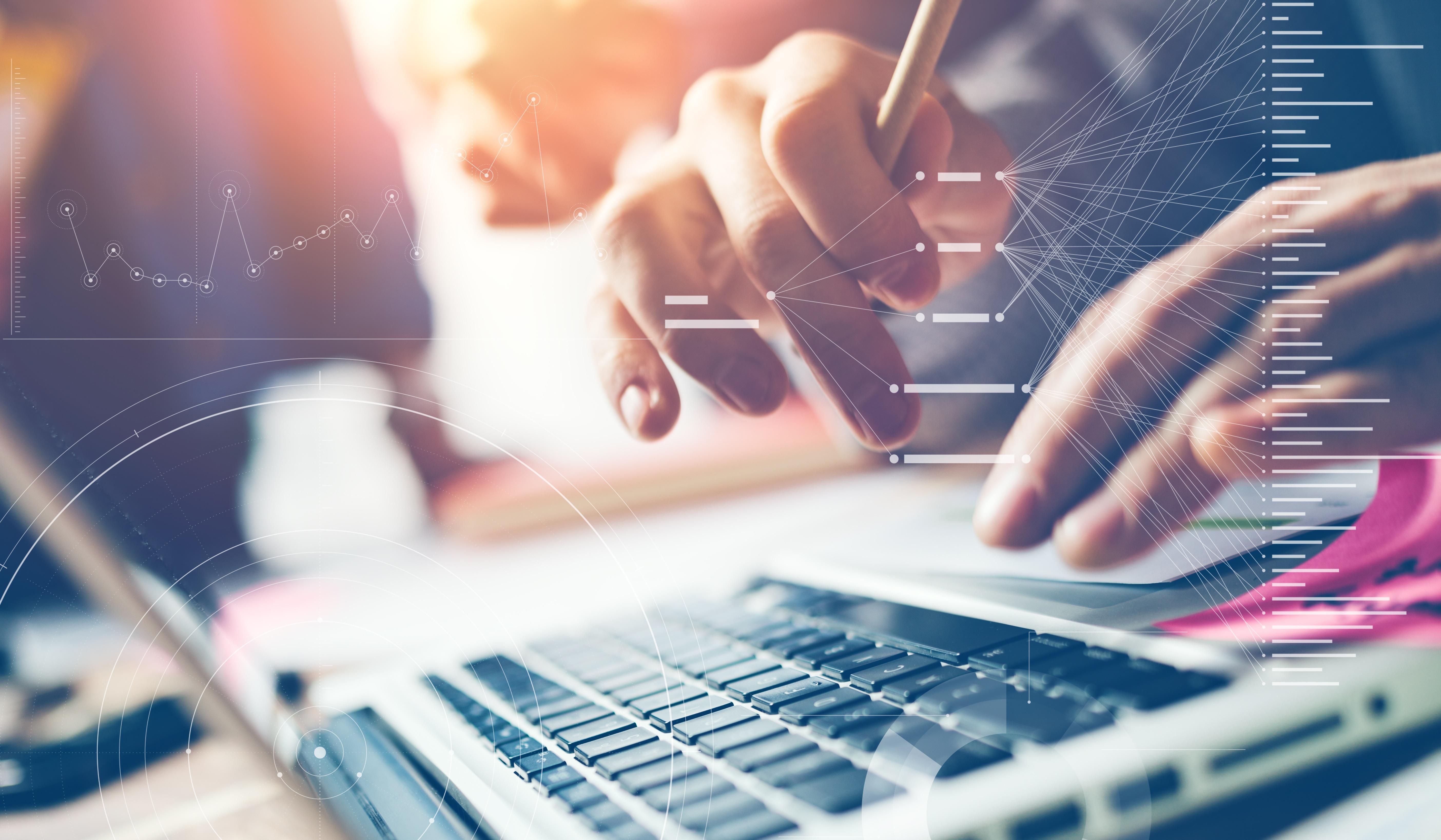 Digital_Transformation_Tips_MFH