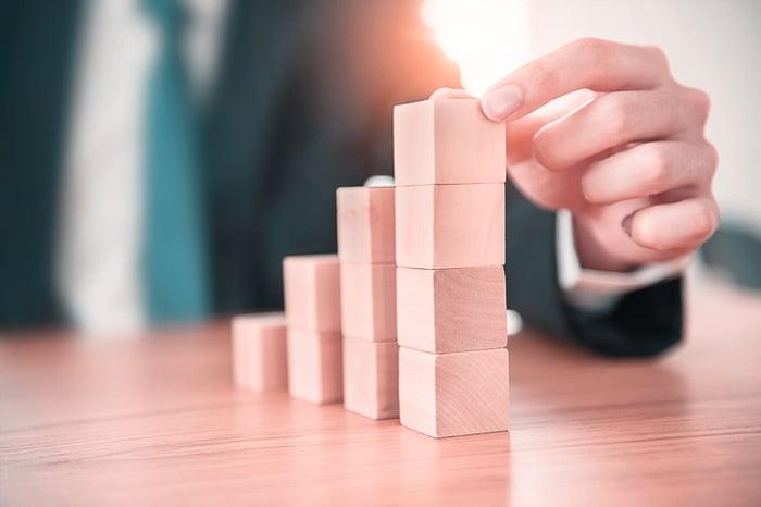 change-management-models