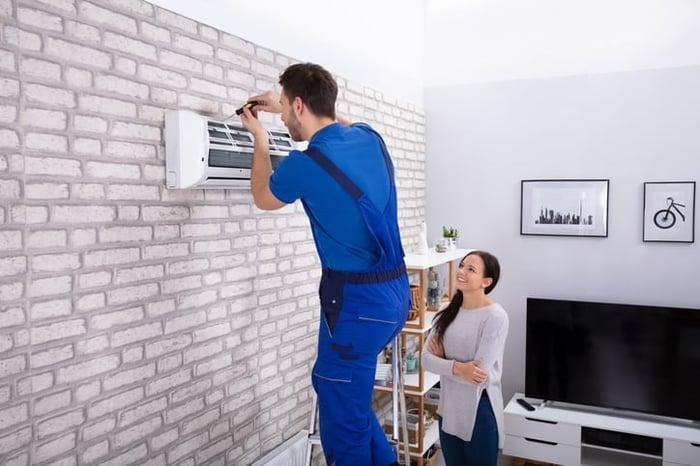 maintenance-tech-retention