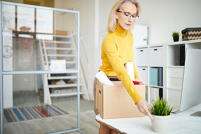 multifamily-employee-turnover