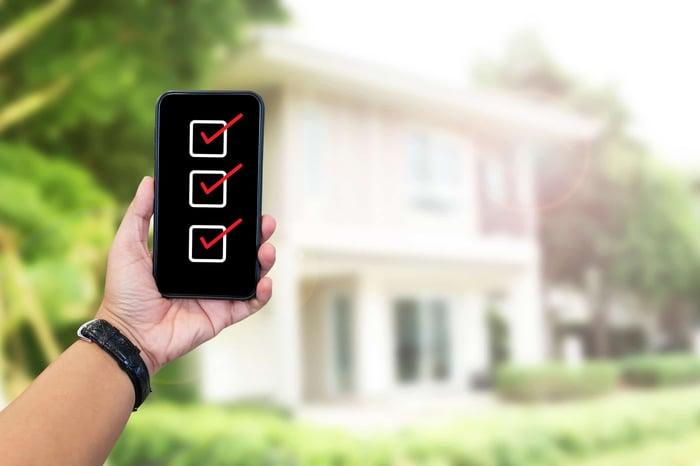 mobile-unit-inspection-app