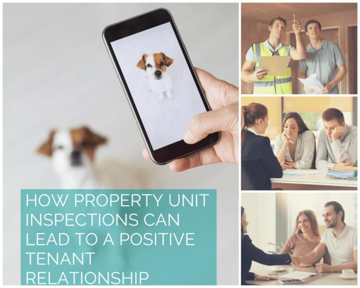 positive-tenant-relationships