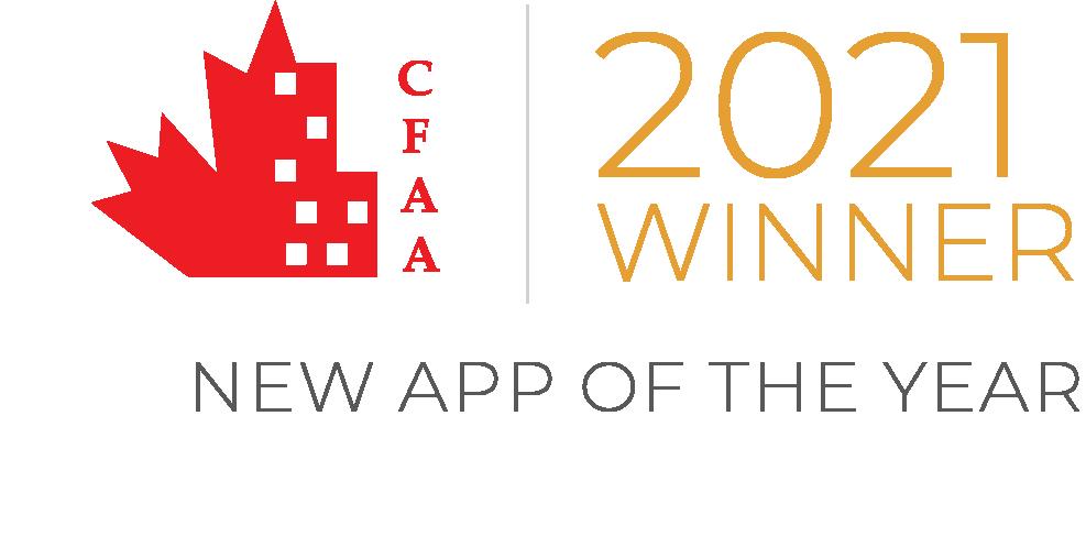 NA - CFAA Award Seal Design Final 2020 (002)